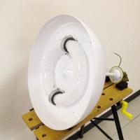 LVD無電極ランプ MA15N