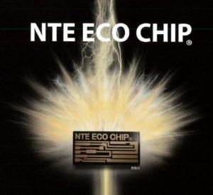 NTE ECO CHIP